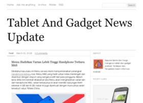 tabletandroidmurah.net