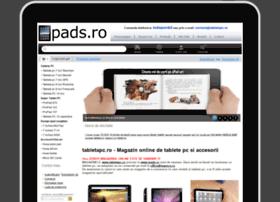 tabletapc.ro