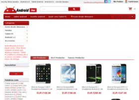 tabletcinese.com