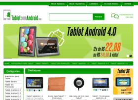 tabletcomandroid.com