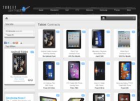 tabletcontract.co.uk