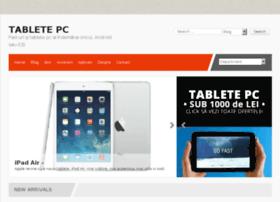 tablete-pc.com