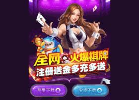 tabletflashgames.com