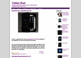 tabletipad.blogspot.com