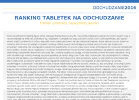 tabletki-odchudzanie24.pl