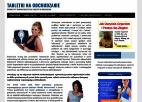 tabletkinaodchudzanie.com.pl