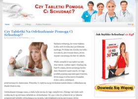 tabletkinaodchudzanie.edu.pl