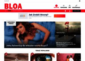 tabletkinaopoznienie.bloa.pl