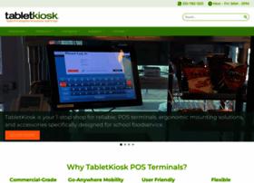 tabletkiosk.com