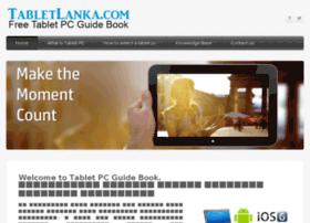 tabletlanka.com