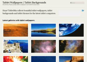 tabletmix.com