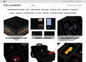 tabletop-store.com
