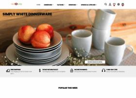 tabletopoutlet.com