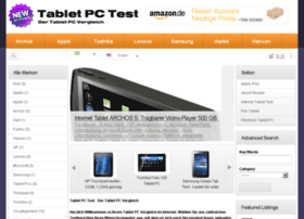 tabletpc-test.com