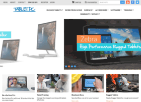 tabletpc.com.au