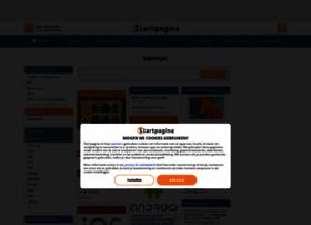 tabletpc.startpagina.nl