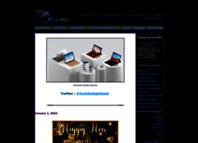 tabletpc2.com