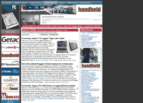 tabletpcmagazine.com