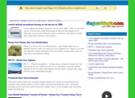 tabletpcmurah.com