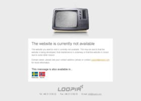 tabletportalen.se