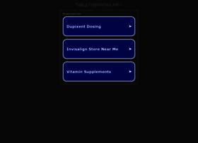 tabletsbaratas.info