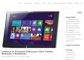 tabletsbaratos.com.br