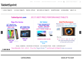 tabletsprint20.mybigcommerce.com