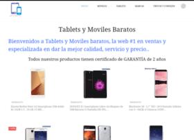 tabletsymoviles.com