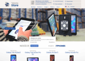 tablette-store.com