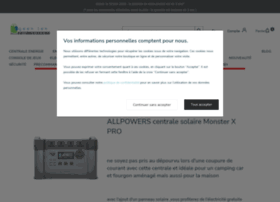 tablette-tactile-discount.fr