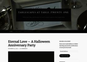 tabletwentyone.wordpress.com