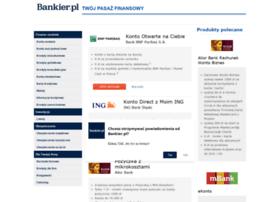 tablica-partner.produktyfinansowe.pl
