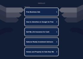 tablica.nl