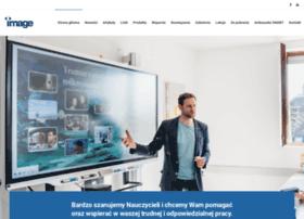 tablice.net.pl