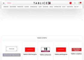 tablicee.pl
