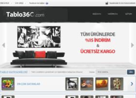 tablo360.com