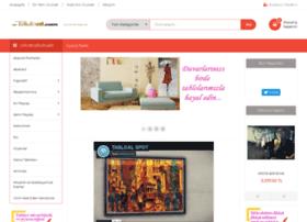 tabloal.com