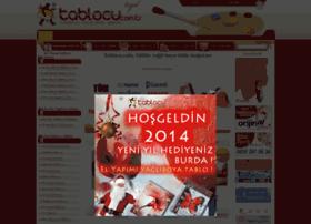tablocu.com