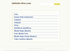 tabloid-citra.com