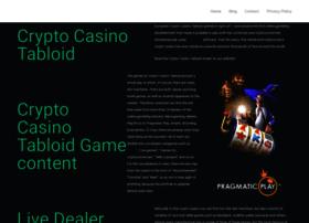 tabloid-tcd.com