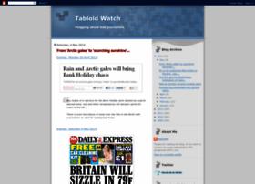 tabloid-watch.blogspot.com