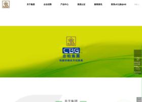 tabloid88.com