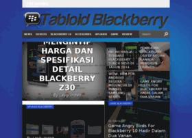 tabloidbb.com