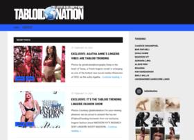 tabloidnation.com