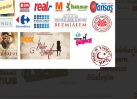 tabloistanbul.com
