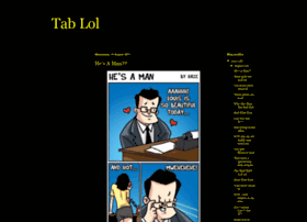 tablol.blogspot.com