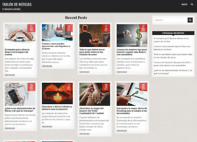 tablondenoticias.com
