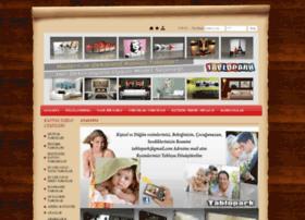 tablopark.com