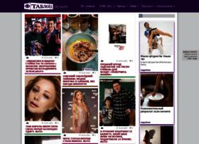 tabloyid.com