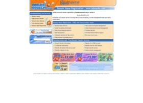 tabmarks.com
